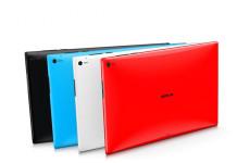 Nokia présentera sa tablette 8 pouces sous Windows RT lors du Mobile World Congress de Barcelone 2
