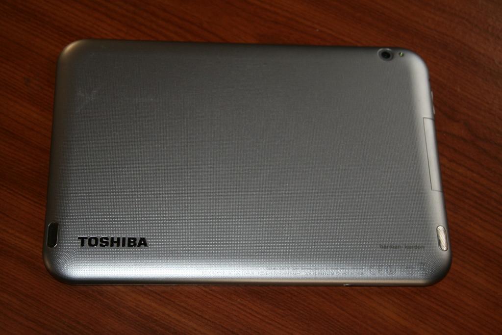 toshiba excite write Excite at10pe-a-105 android™ 42, jelly bean nvidia® tegra® 4 • quad- core arm® cortex™-a15 mp • nvidia® geforce® gpu mit 72  recheneinheiten.