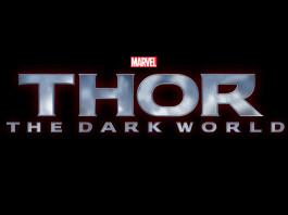 [Nouveauté] Revivez l'aventure du Héros Thor dans Le Monde des Ténèbres sur tablette - Test et avis  2