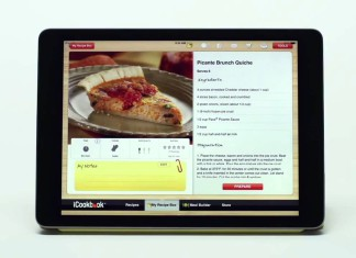 Microsoft compare sa Surface 2 avec l'iPad Air d'Apple 11