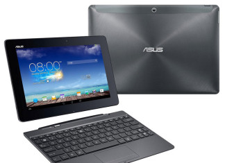 Asus Transformer Pad TF701T : comparer les prix et nouvelle publicité de la tablette avec dock clavier 4