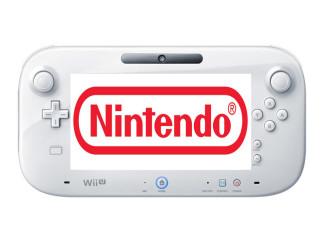 Nintendo : une tablette tactile éducative pour les enfants en prévision