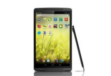 Nvidia présente sa tablette Android Tegra Note 7 en vidéo, prix et disponibilité en France  1
