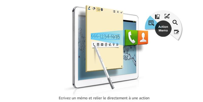 Action-Memo-SM-P6000