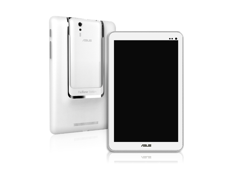 asus officialise le pafone mini un smartphone et une. Black Bedroom Furniture Sets. Home Design Ideas