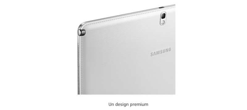 Design-SM-P6000-Galaxy-Note-10.1-2014