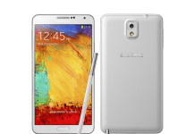 Samsung Galaxy Note 3 : 10 millions d'unités vendues !  2