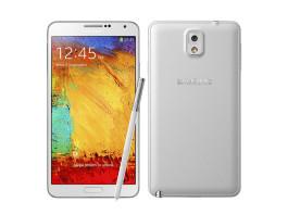 Samsung Galaxy Note 3 : 10 millions d'unités vendues !  2