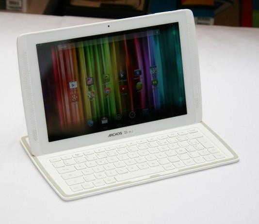 Test Archos 101 XS 2 : la nouvelle tablette Android de la gamme Gen11 35