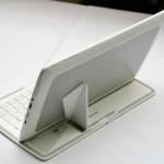 Test Archos 101 XS 2 : la nouvelle tablette Android de la gamme Gen11 21