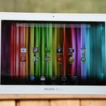 Test Archos 101 XS 2 : la nouvelle tablette Android de la gamme Gen11 34