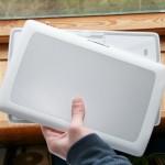 Test Archos 101 XS 2 : la nouvelle tablette Android de la gamme Gen11 29