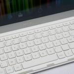 Test Archos 101 XS 2 : la nouvelle tablette Android de la gamme Gen11 33
