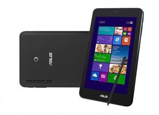 Asus VivoTab Note 8 : une tablette Windows 8 de 8 pouces en prévision 1