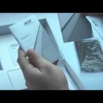 Test de la phablette Acer Liquid S1 Duo 1