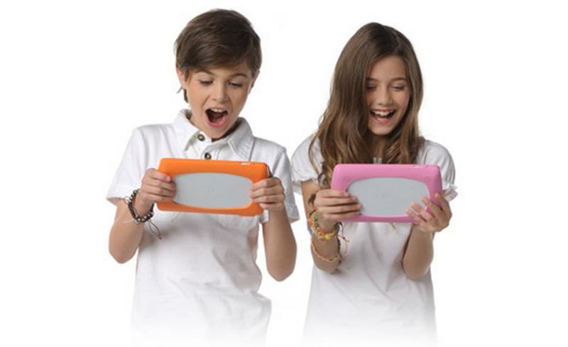 ventes-tablettes-enfants-noel-2013