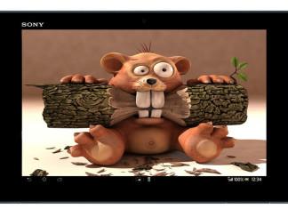 Sony Castor : des rumeurs autour d'une nouvelle tablette Sony au MWC 2014