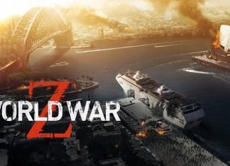 [Nouveauté] Le jeu World War Z disponible sur tablettes Android et iPad 7