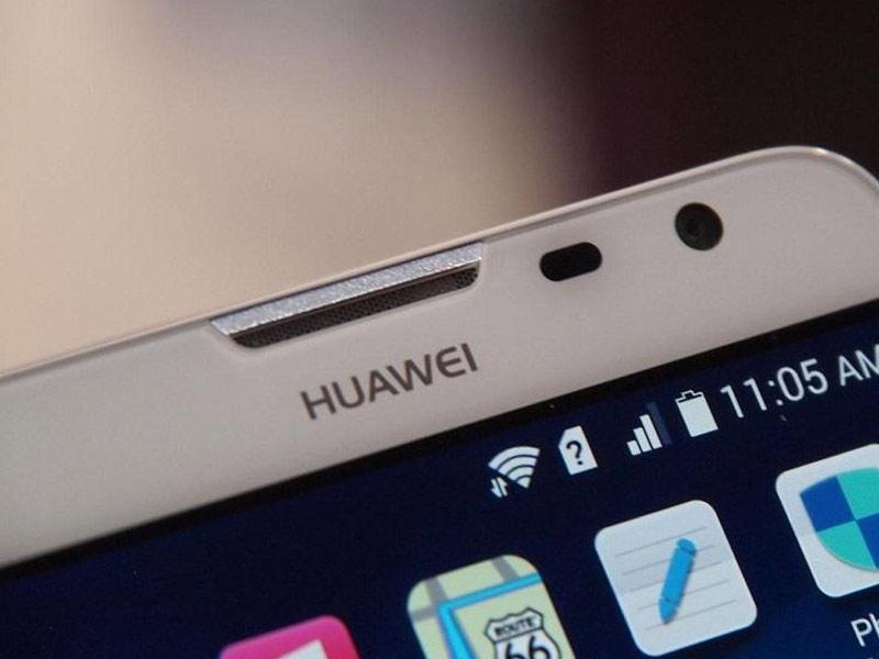Huawei MediaPad X1 : la future tablette concurrente de la Google Nexus 7 ?