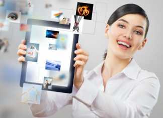 Marché des tablettes tactiles en France : progression de 30% sur six mois ! 2