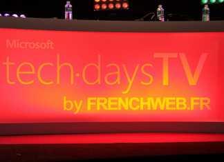 Windows Apps Awards : les meilleures applications en France pour Windows 8 et Windows Phone 17