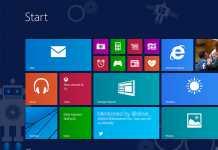 La mise à jour Windows 8.1 update 1 est déjà disponible !  4