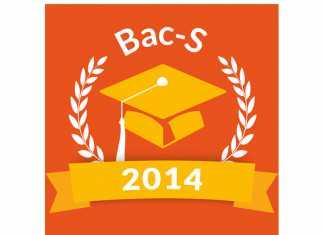 [Nouveauté] Préparez au mieux votre BAC S avec l'application de DigiSchool sur tablettes 5