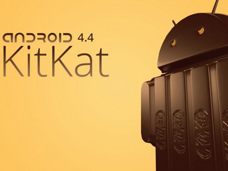 Android 4.4.3 : les premières informations concernant la nouvelle mise à jour de Google