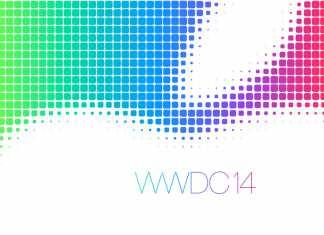 Apple invite les développeurs pour sa conférence WWDC 2014