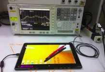 Premières images de la tablette Lenovo ThinkPad 10 sous Windows 8.1 Pro 1
