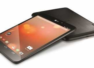 Google arrête les tablettes et fini avec la Nexus 8, fabriquée par HTC 3