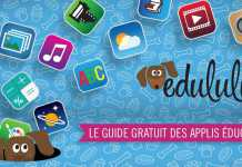 EduLulu: le guide essentiel des applications éducatives 1
