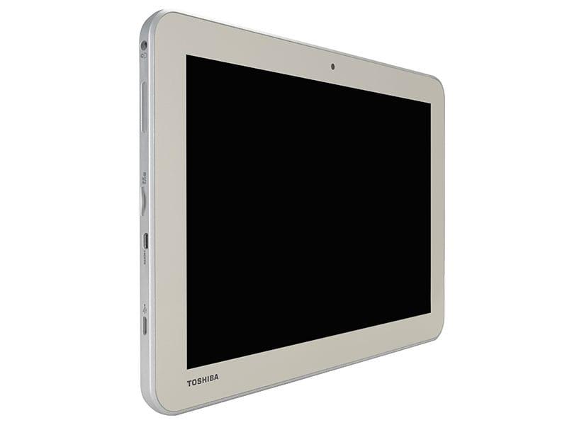 Toshiba annonce deux nouvelles tablettes Windows 8.1, les Encore 2 8″ et 10″