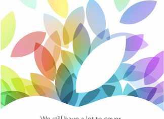 Apple annonce la Keynote pour le 2 juin lors de la WWDC 2014 1
