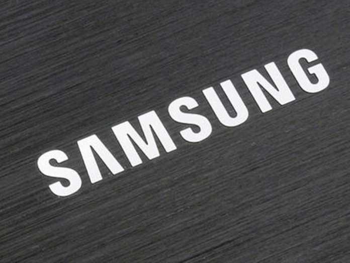 Samsung Galaxy W : Prochaine Phablette de Samsung 1