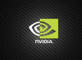 Mocha : La nouvelle tablette 8 pouces de NVidia  2
