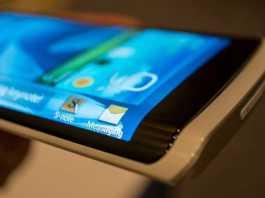 Le Samsung Galaxy Note 4 sera officialisé pendant le salon de Berlin IFA 2014 1
