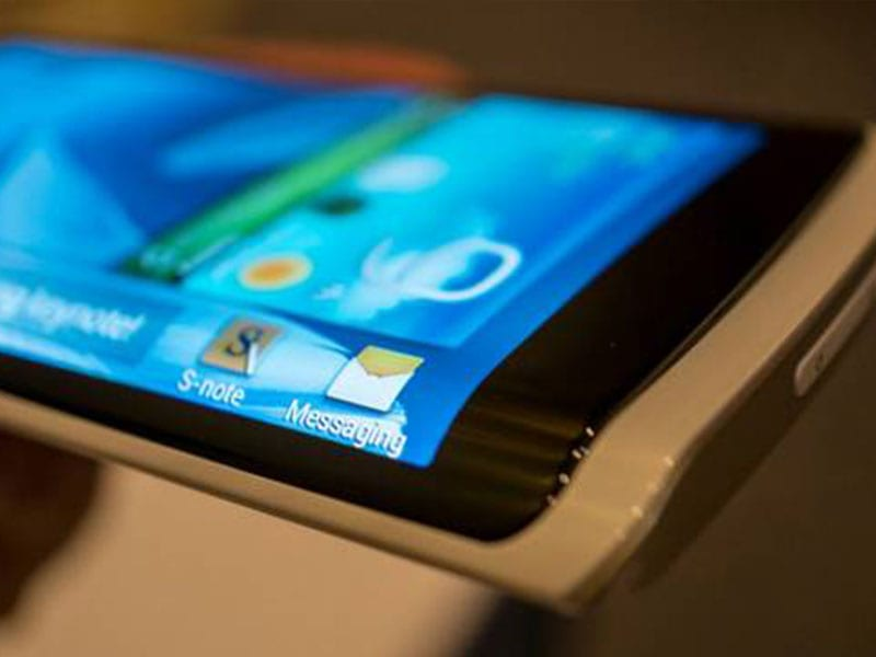 Le Samsung Galaxy Note 4 sera officialisé pendant le salon de Berlin IFA 2014