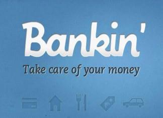 Bankin' : La meilleure application pour gérer ses comptes disponible gratuitement au lieu de 11,99€ ! 12