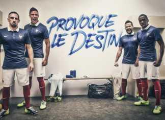 Archos devient partenaire technologique de la Fédération Française de Football  4