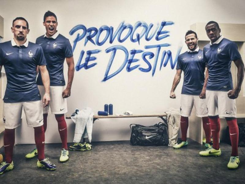 Archos devient partenaire technologique de la Fédération Française de Football