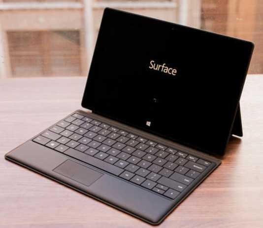 [Bon Plan] Baisse des prix sur la tablette Microsoft Surface Pro 2 !  1