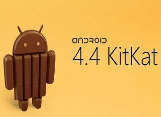 Android 4.4.4 est disponible : la sécurité s'améliore