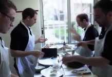 Mission Surface, Episode 4 : l'Atelier des Chefs 10