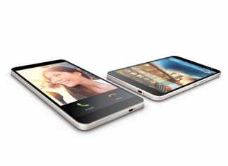 Les prochaines tablettes Android d'HP seraient en réalité des tablettes Huawei 3