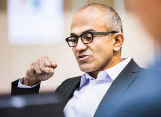 Microsoft annonce un plan de licenciement massif, 18 000 emplois à travers le monde 2