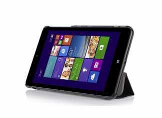 Tablette Microsoft Surface Mini, disponible cet été ?  2