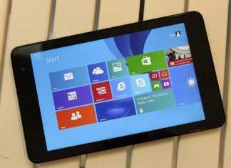 Microsoft va lancer une nouvelle mise à jour de Windows 8.1 le 12 Août prochain 2