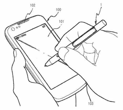 Samsung Galaxy Note 4 : le point complet sur toutes les rumeurs 10