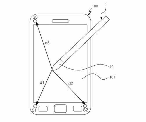 Samsung Galaxy Note 4 : le point complet sur toutes les rumeurs 8